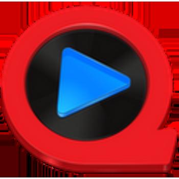 快播下載|快播 Qvod Player 最新版繁體中文免安裝軟體下載