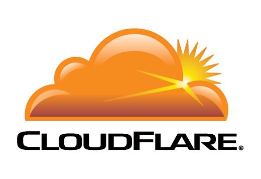[教學] CloudFlare 免費雲端 CDN 網站加速服務,減少主機負擔、阻擋惡意攻擊