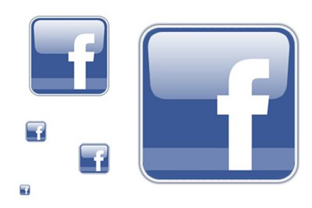 Facebook Notifications 臉書訊息通知套件,隨時掌握最新動態!!