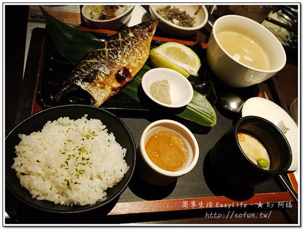 [食記] 王品餐飲 – 品田牧場 (台北南京店) 二訪。品質服務一樣好,歡慶旭爺生日快樂