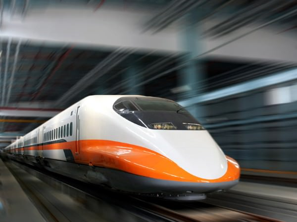 高鐵時刻表、票價查詢網站|台灣高鐵網路訂票|高鐵早鳥優惠/自由座資訊