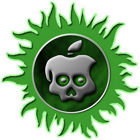 [iOS越獄] Absinthe 蘋果 Apple 系統 iOS 5.1.1 完美 JB(支援 iPhone / iPad / iPod Touch)