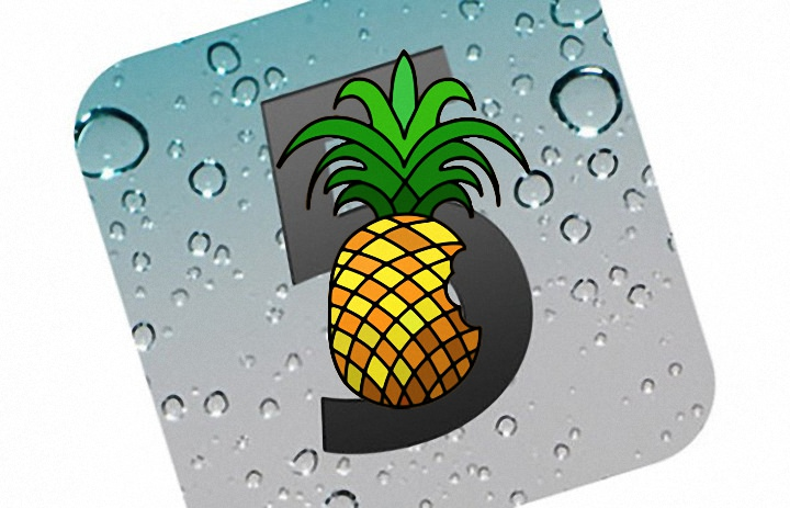 [iOS JB越獄] Redsn0w 紅雪最新版 iOS6.0 越獄破解軟體下載 | iOS 6 JB 教學影片