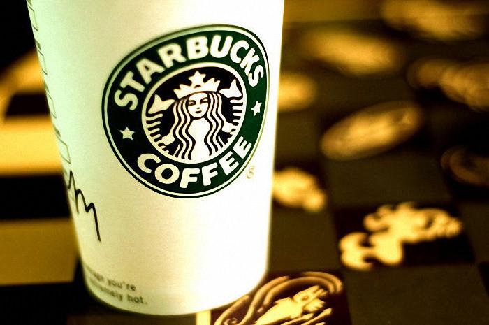 星巴克買一送一優惠訊息 | Starbucks 門市據點/無線上網資訊查詢