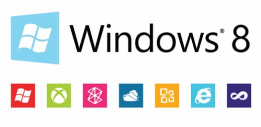 [教學] 幫你把消失 Windows 8 開始按鈕選單找回來??