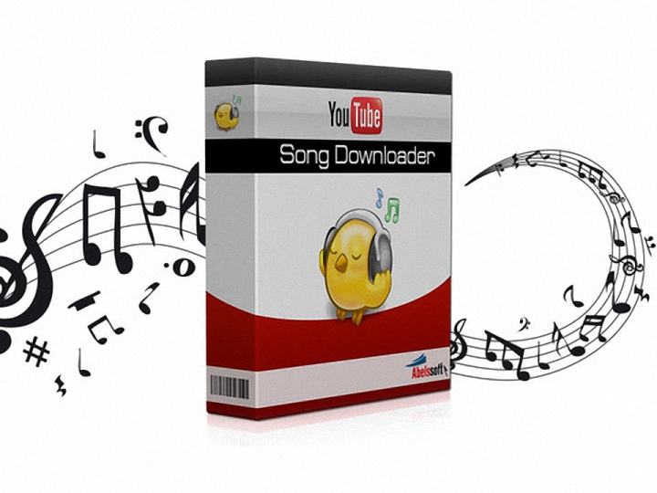YouTube Song Downloader – 下載 YouTube 音樂、影片自動轉 MP3 格式儲存