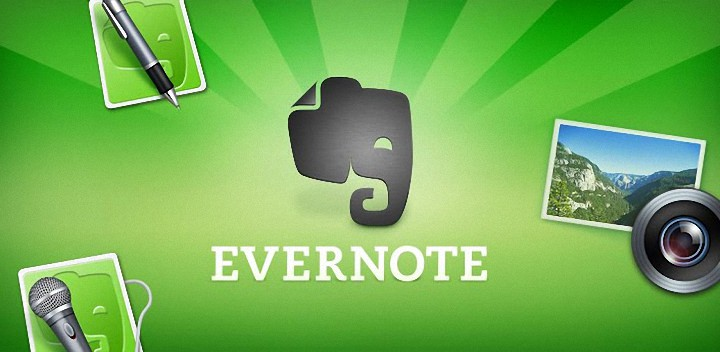Evernote 電腦/手機版下載 | Evernote 免費雲端筆記軟體繁體中文版免安裝版