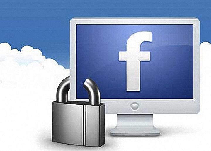 [教學] 臉書被盜帳號怎麼辦?? 簡單幾個步驟教你自救與帳號奪回教學
