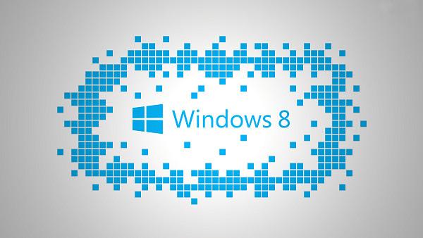[資訊] Windows 8 隱藏功能:上帝模式「God Mode」啟用教學