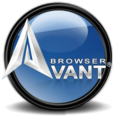 Avant Browser – 瀏覽速度超快、多核心、支援影片下載瀏覽器 免安裝中文版