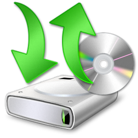 Backup Maker – 可設定自動排程系統檔案備份軟體