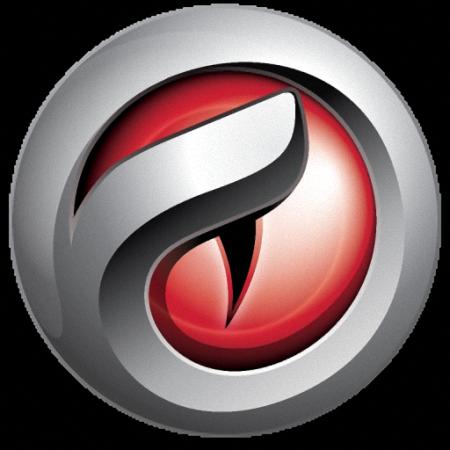 Comodo Dragon Browser – 基於 Google Chromium 核心改良安全瀏覽器@免安裝中文版