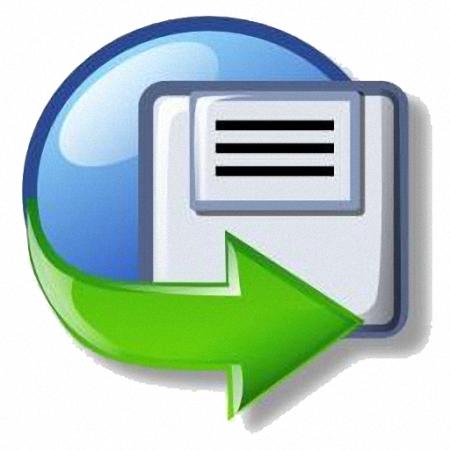 Free Download Manager (FDM) 分割多線高速續傳軟體下載@免安裝中文版