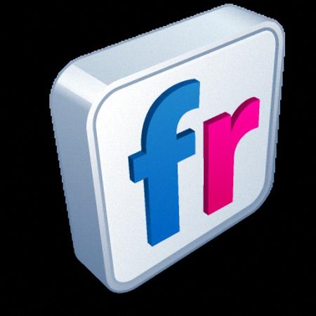 Friendly.Flickr – Flickr 網路相簿圖片打包下載 | Flickr 上傳下載軟體