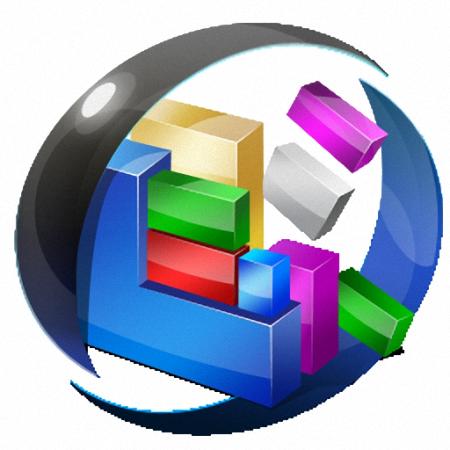 IObit SmartDefrag 高速智能硬碟重組軟體@免安裝中文版