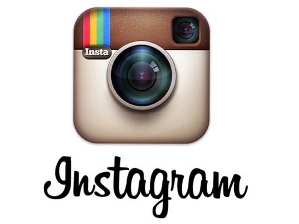 Instagram Downloader 照片批次下載軟體 | Instagram 相簿帳號圖片打包下載 免安裝版