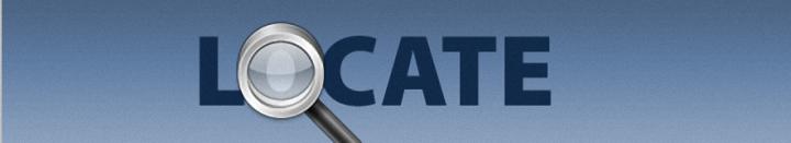 Locate32 – 超好用、快速系統檔案搜尋軟體下載 免安裝中文版