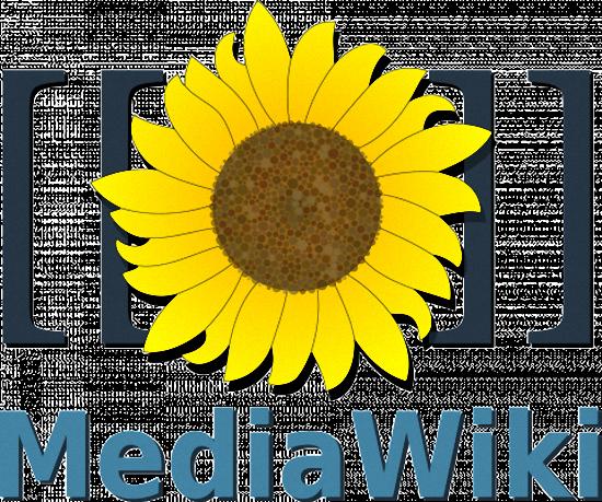 MediaWiki – 仿維基百科全書 Wikipedia 架站程式教學影片、軟體下載