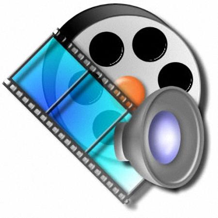 SMPlayer 影片播放、內建多款解碼器影音軟體@免安裝中文版
