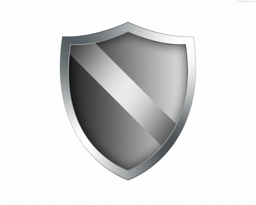 SilverSHielD Free Edition – SFTP/SSH2 Server 網路伺服器建置軟體