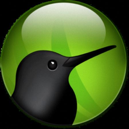 SugarSync 免費雲端儲存空間、檔案同步軟體下載 | SugarSync 增加空間容量教學