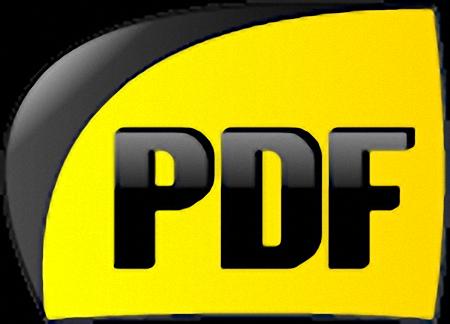 Sumatra PDF – 取代 Foxit Reader 好用免費PDF閱讀軟體 (免安裝中文版)