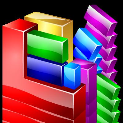 UltraDefrag – 免費電腦磁碟重組軟體下載@免安裝中文版