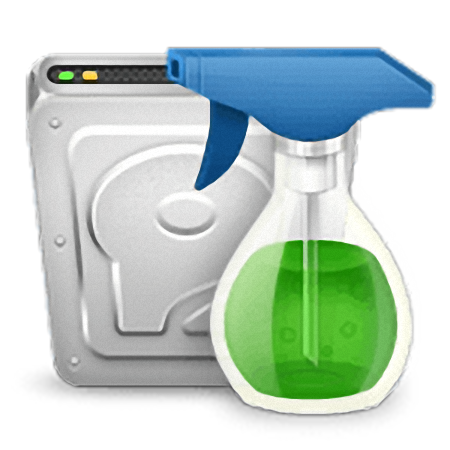 Wise Disk Cleaner – 免費硬碟瘦身、系統垃圾清理軟體@免安裝中文版