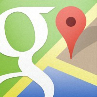 [APP] Google Maps for iOS 正式開放免費下載,讓你在 iPhone、iPad 享受更快、更準確 Google 地圖!!