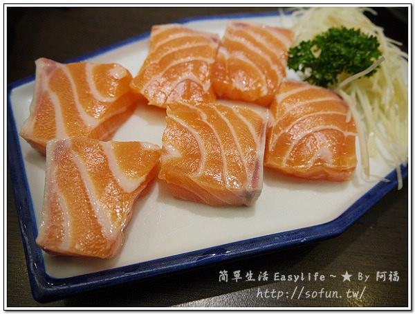 [食記] 台北忠孝新生美食。鍋膳涮涮鍋@肉質超讚、嚐過就愛上它