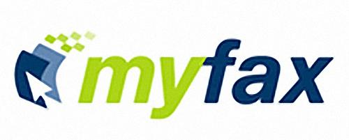 [推薦] MyFax – 免費網路傳真機發送服務@支援超過40個國家