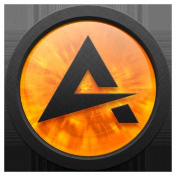 AIMP Audio Tools – 免費音樂播放器軟體@內建卡拉OK、升降KEY、歌曲調速 (免安裝中文版)