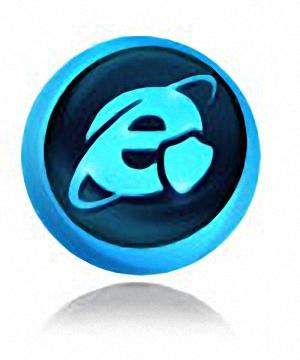 瀏覽器首頁綁架、安全性修復軟體「Anvi Browser Repair Tool」