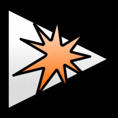 Boom Audio Player 精簡音樂播放軟體 – foobar2000 作者新作品@免安裝中文版