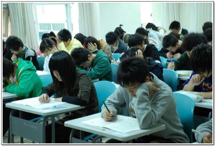 大學學測成績查詢 | 交叉查榜、落點分析 | 學測歷屆試題、考古題下載資訊