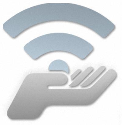 將電腦變成無線基地台軟體:Connectify (不用多買一台無線AP啦 …)