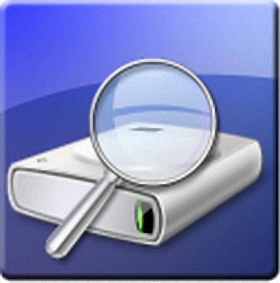 CrystalDiskInfo 硬碟性能資訊、健康檢查軟體下載@免安裝中文版