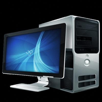 DTaskManager 強化版工作管理員軟體下載@免安裝中文版