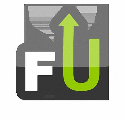 File and Image Uploader – 免費網路檔案/圖片空間上傳軟體@免安裝中文版