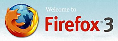 Firefox 3 Portable 綠色免安裝中文正式版下載
