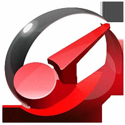 IObit Game Booster 提升電腦效能與遊戲流暢度優化軟體@免安裝中文版