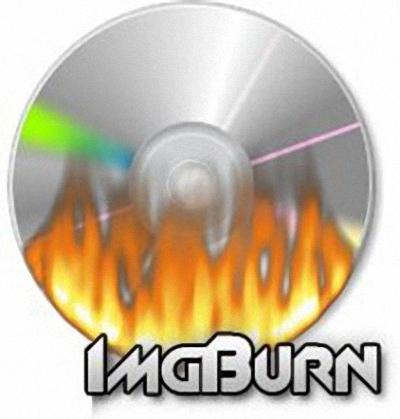 ImgBurn 輕巧好用免費燒錄軟體下載@免安裝繁體中文版