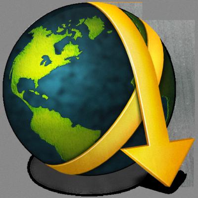 JDownloader 免費空間自動下載軟體@免安裝中文版
