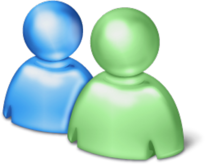 MSN 7.5 中文綠色免安裝版下載 無強制更新問題
