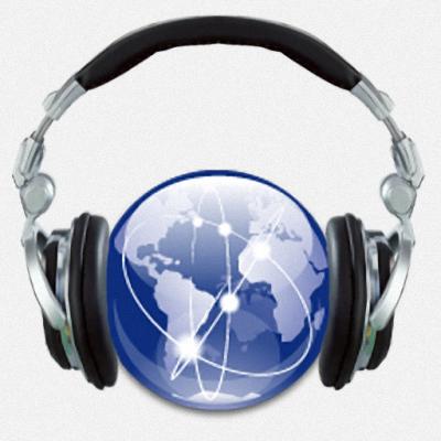 My Radio Box 免費線上收聽廣播電台軟體下載 免安裝中文版