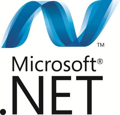 [懶人包] 微軟 Microsoft .NET Framework 可轉散發套件全系列快速下載