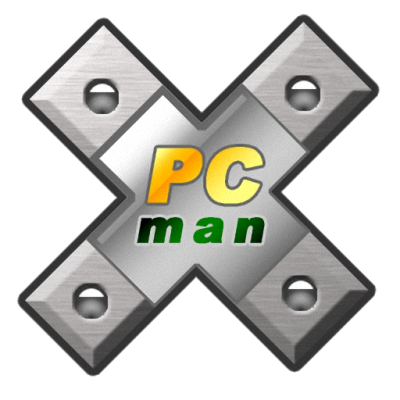 PCMan Combo BBS討論區、網頁瀏覽軟體下載@免安裝最新版
