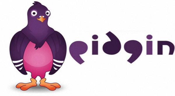 Pidgin – 整合 MSN、Yahoo! 即時通多合一聊天軟體@免安裝中文版