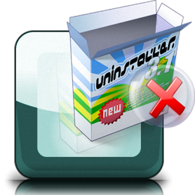 Revo Uninstaller 專業好用軟體移除工具@免安裝中文版