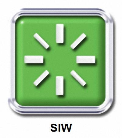 SIW 硬體裝置 / 規格檢測軟體下載@免安裝中文版